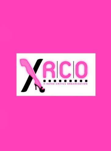 Starltes ganadoras premios XRCO Awards 2019