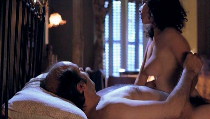 Maribel verdú peliculas porno Maribel Verdu Sus Escenas De Sexo Mas Torridas Jaquemateateos