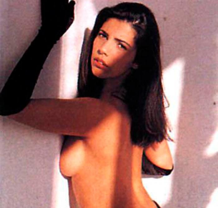 Maribel Verdú fotografías sexys