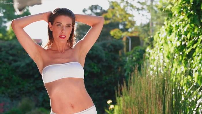 Raquel Sanchez Silva fotos sexys