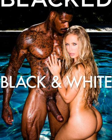 Blacked Nuevo Porno Interracial