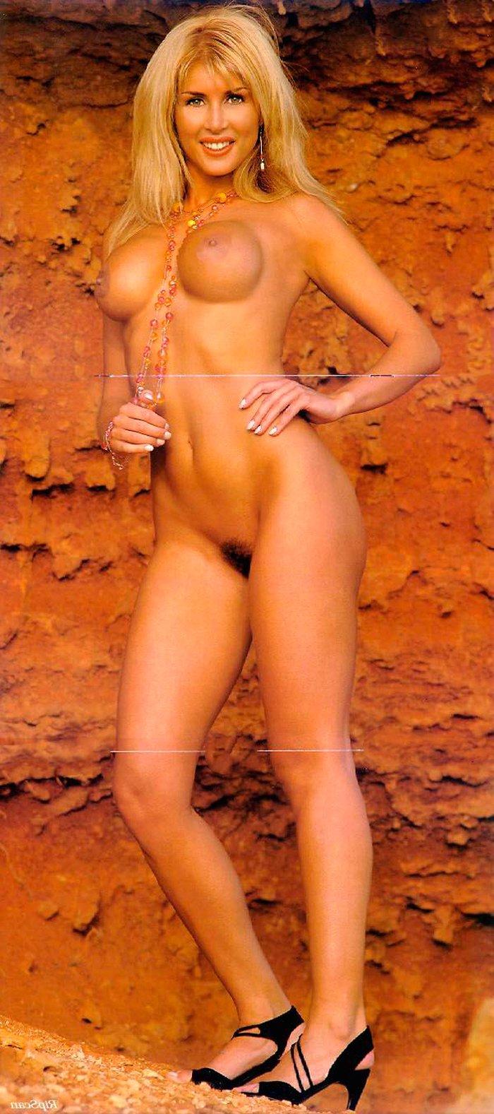 Malena Gracia fotos desnudos hot