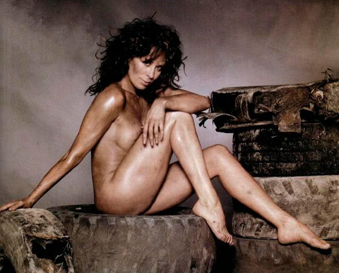 Miriam DiazAroca fotografías hot