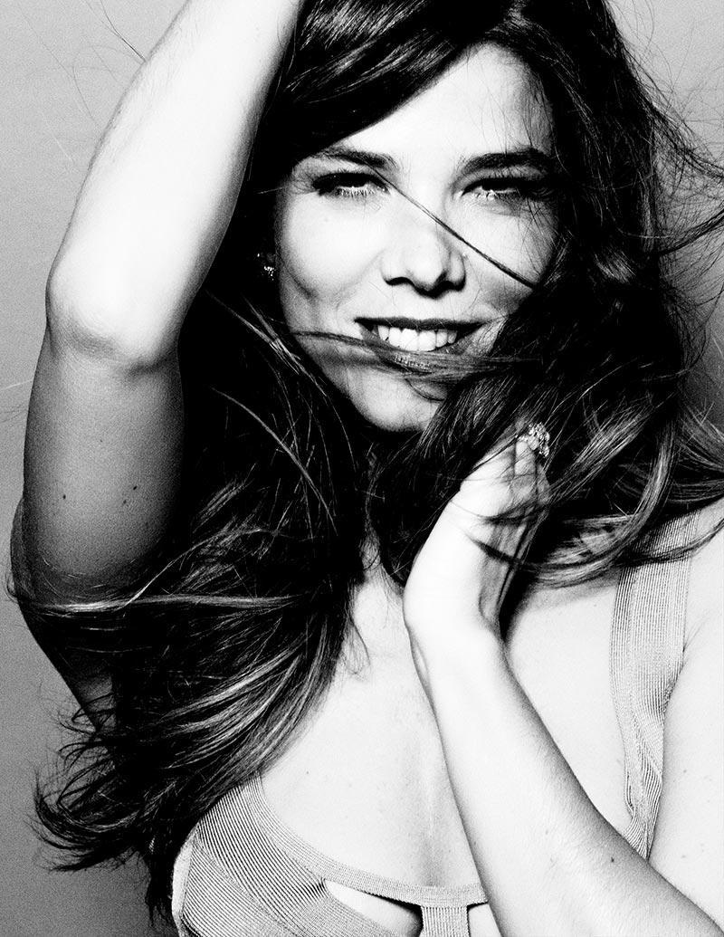 Juana Acosta Fotos Sexys Instagram