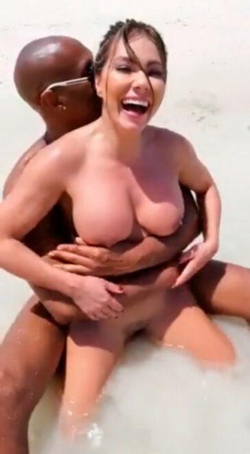 Esperanza Gomez nuevo porno amateur