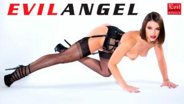 Evil Angel Website