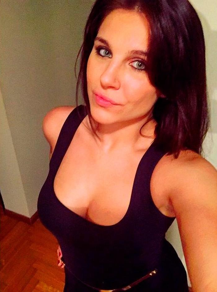 Ivana Icardi relaciones sexuales famosa argentina