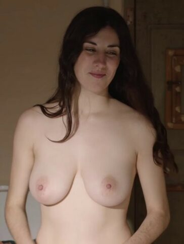 Elena Martín desnuda Suc Sindra