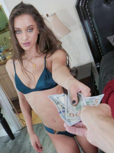 Uma Jolie sexo padrastro