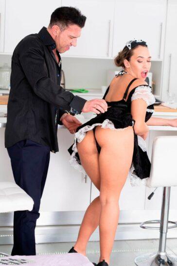 Briana Banderas Marcos Banderas matrimonio amor porno