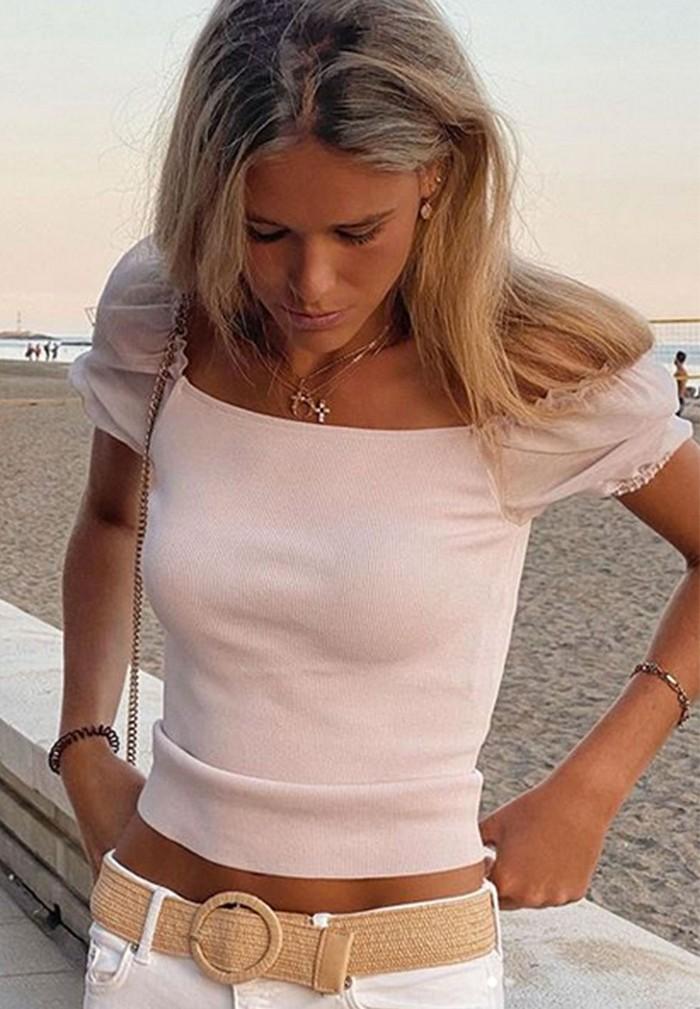 Ana Soria Fotos Sexys 3