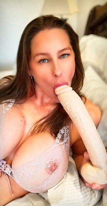 Heather Harmon Vuelve Garganta Profunda Porno Amateur