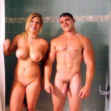 Hot Guys Fuck Castings Porno Heterosexuales Hombres