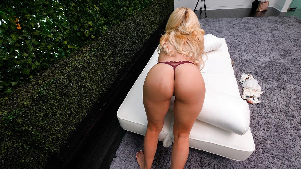 Kylie Kingston Net Video Girls 3