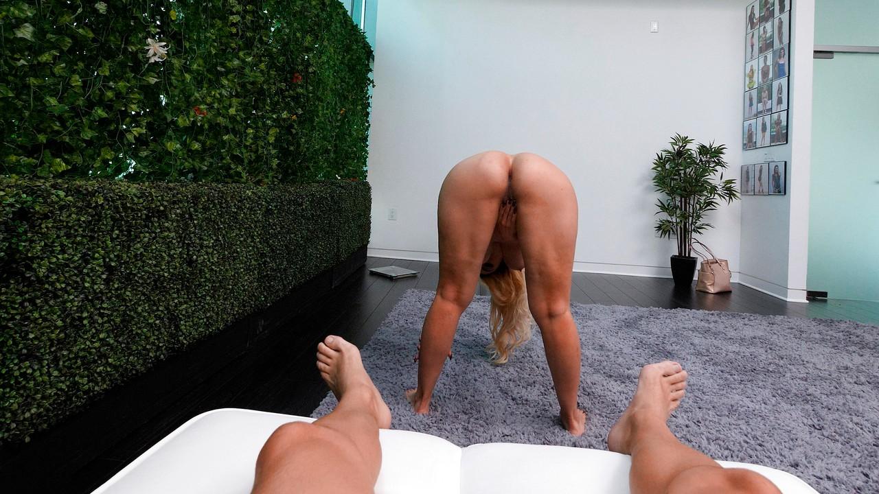 Kylie Kingston Net Video Girls 7