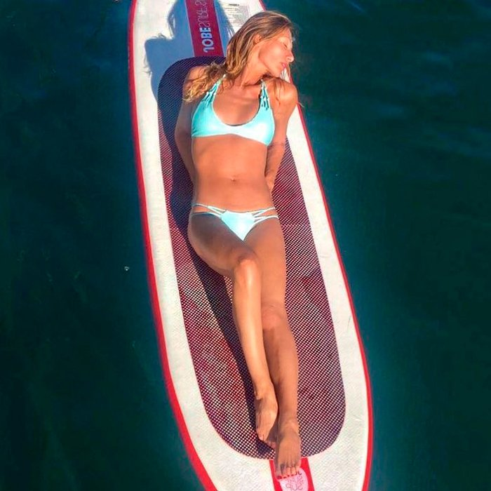 Mónica Pont Fotos Bikini Instagram 7