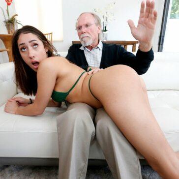 Kira Perez Porno Senectud