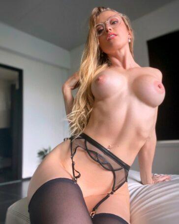 Secretcrush Pornhub Cuerpo Cara Amateurs Perfectos