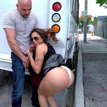 Julianna Vega Exhibe Anatomía Miami