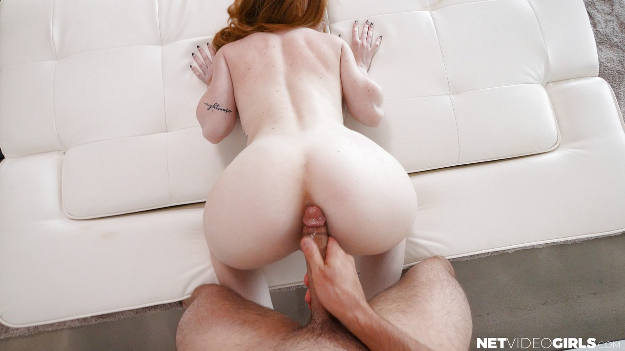 Nala Brooks Net Video Girls 06