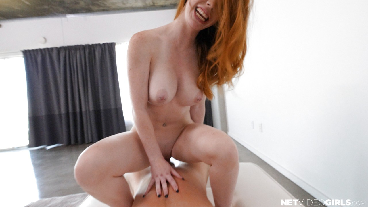 Nala Brooks Net Video Girls 09