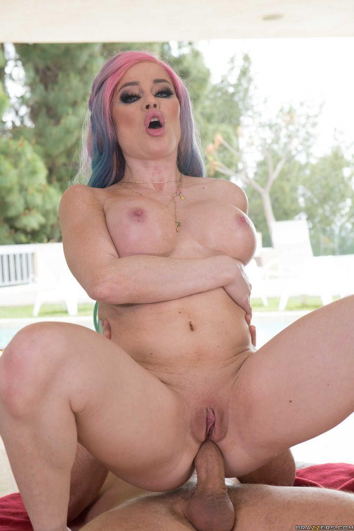 Nikki Delano Brazzers 06