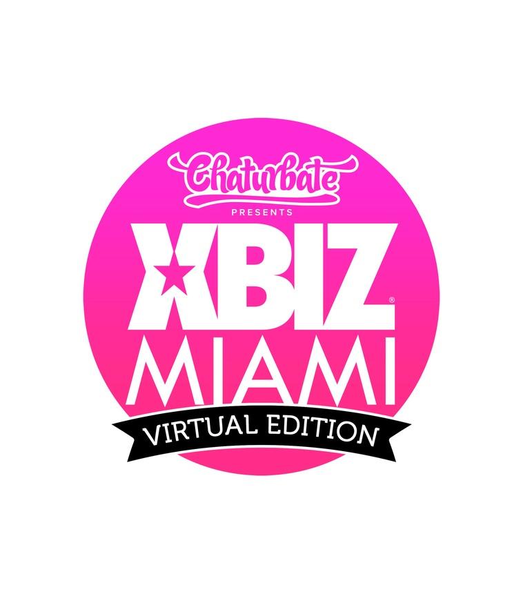 Xbiz Cam Awards 2020 Camgirls Ganadoras