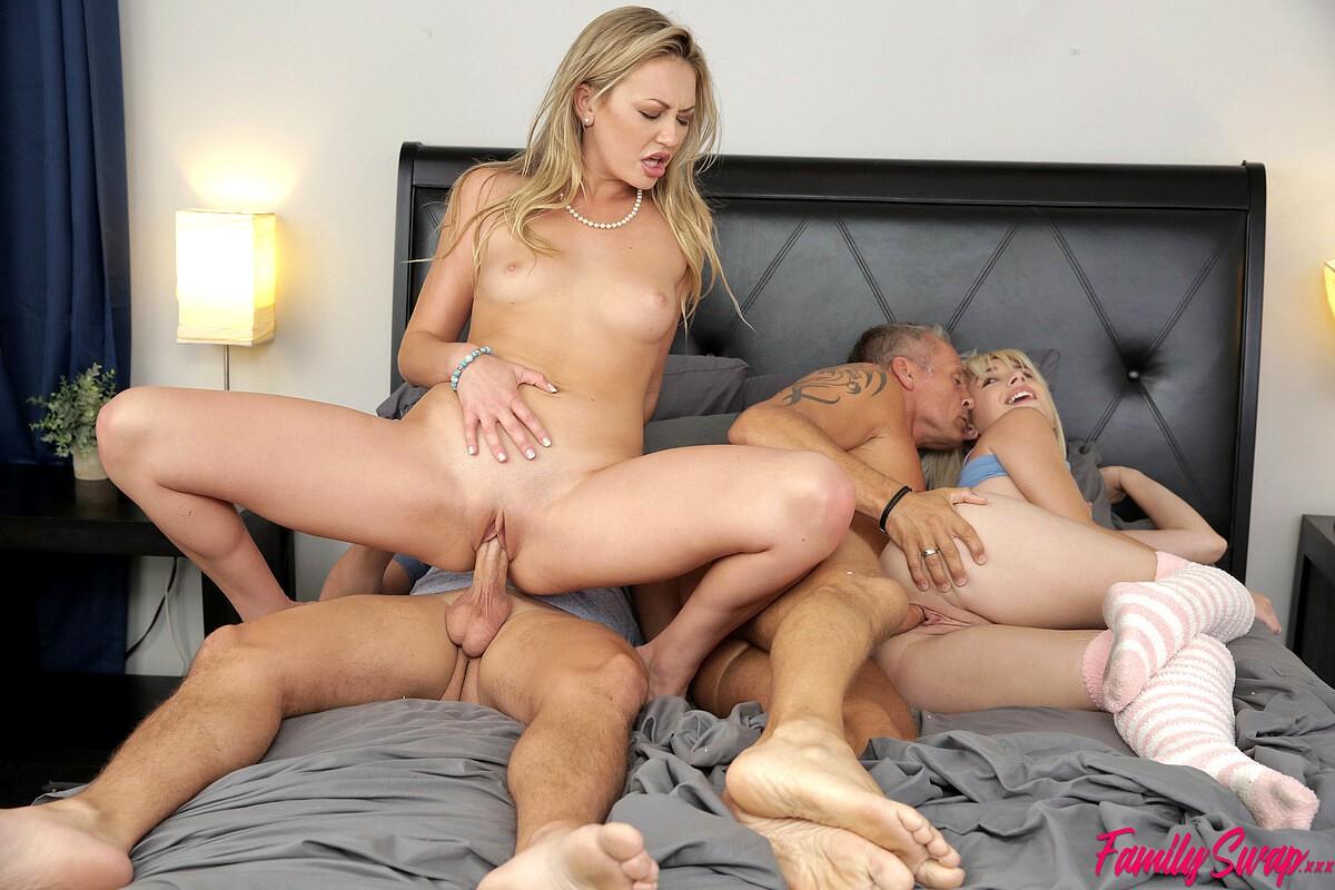 Adira Allure Jessie Nubiles Porn 3