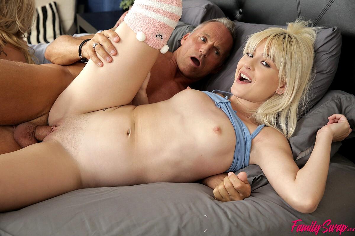 Adira Allure Jessie Nubiles Porn 8