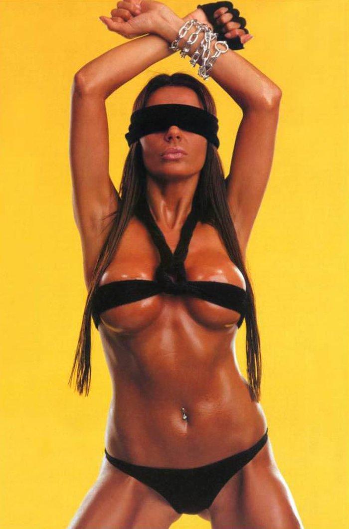 Sonia Monroy Eróticas Fotos Cantante Sex Bom 2