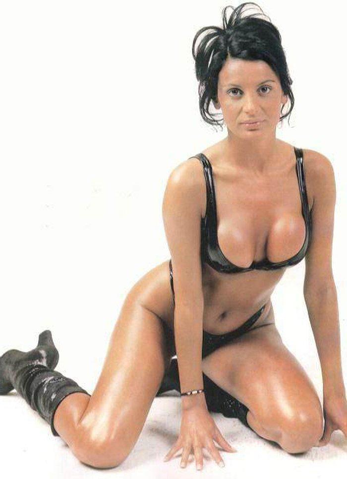 Sonia Monroy Eróticas Fotos Cantante Sex Bom 3