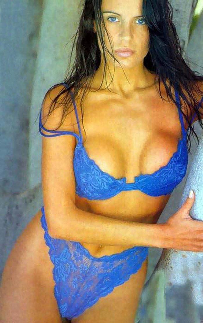 Sonia Monroy Eróticas Fotos Cantante Sex Bom 5