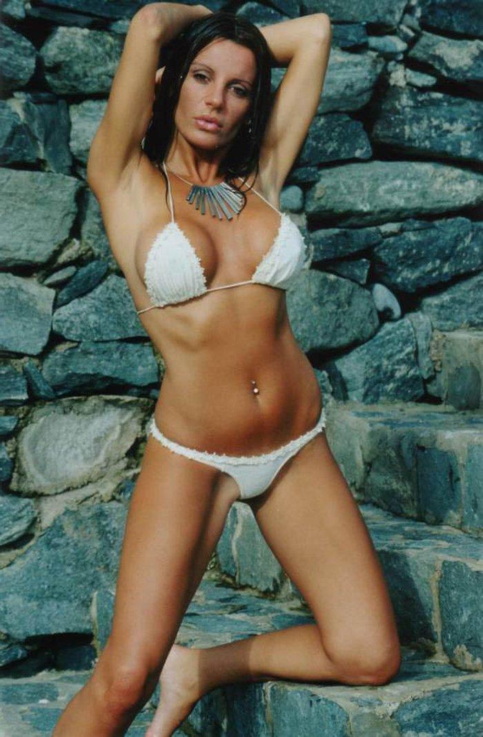 Sonia Monroy Eróticas Fotos Cantante Sex Bom 6