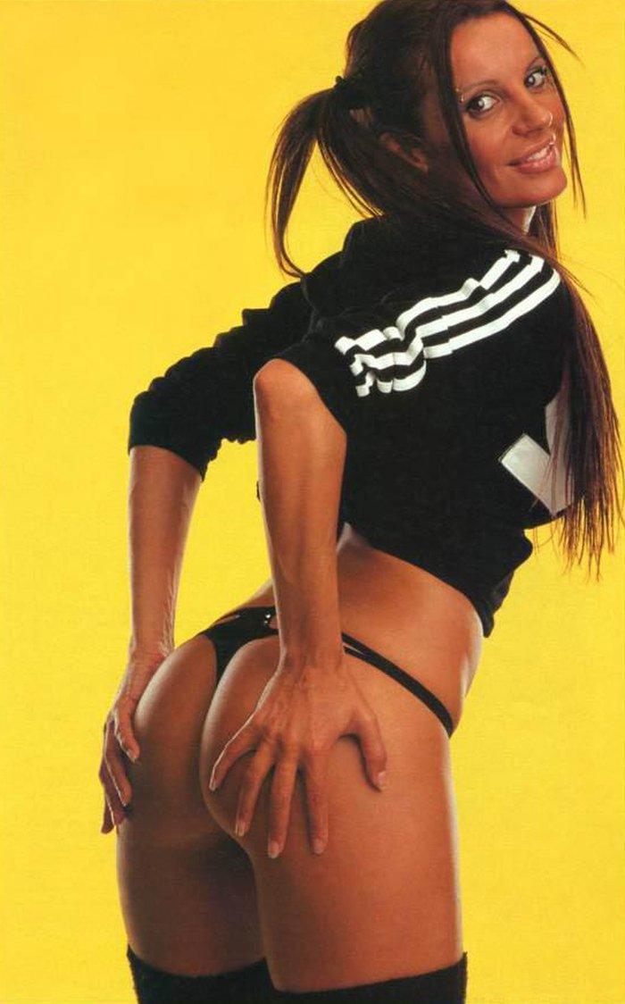 Sonia Monroy Eróticas Fotos Cantante Sex Bom