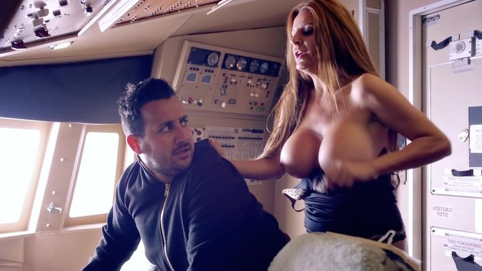 Sonia Monroy Sexo Explícito Película Euroclub