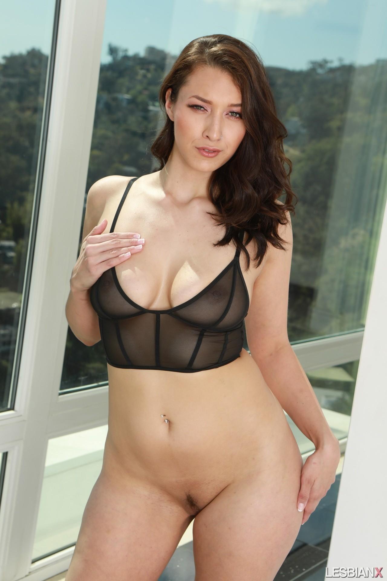 Vanessa Sky Bella Rolland 2