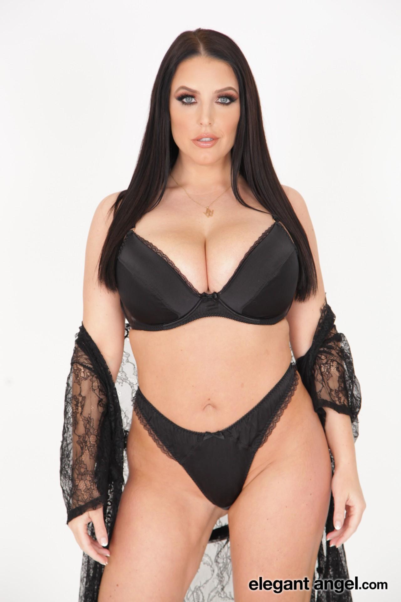 Karma Rx Angela White Alina Lopez Elegant Angel Performer Year 2020 01