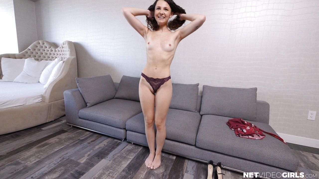 Liz Jordan Net Video Girls 03