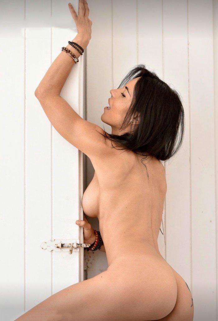Mari Cielo Pajares Onlyfans Fotos Desnuda 5