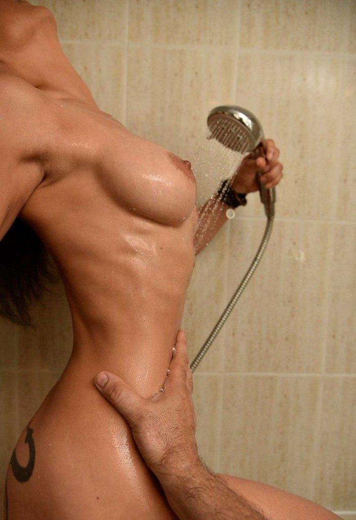 Mari Cielo Pajares Onlyfans Fotos Desnuda 6