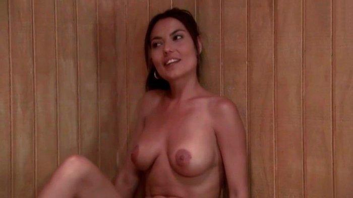 Mari Cielo Pajares Desnuda Tetas Playboy Tv