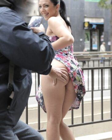Pamela Sanchez Española Mundo Swinger Porno Educativo