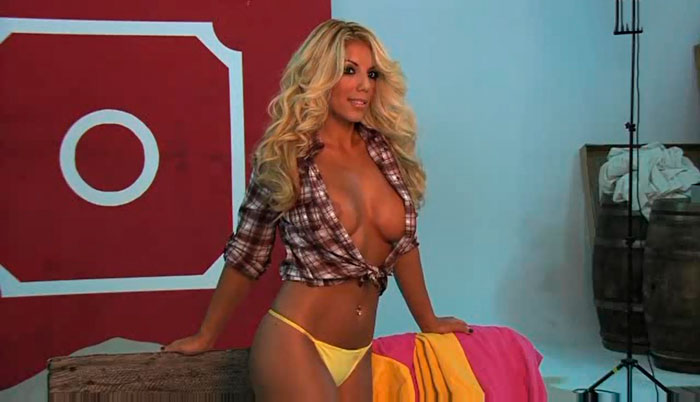 Rebeca Pous Interviu 02