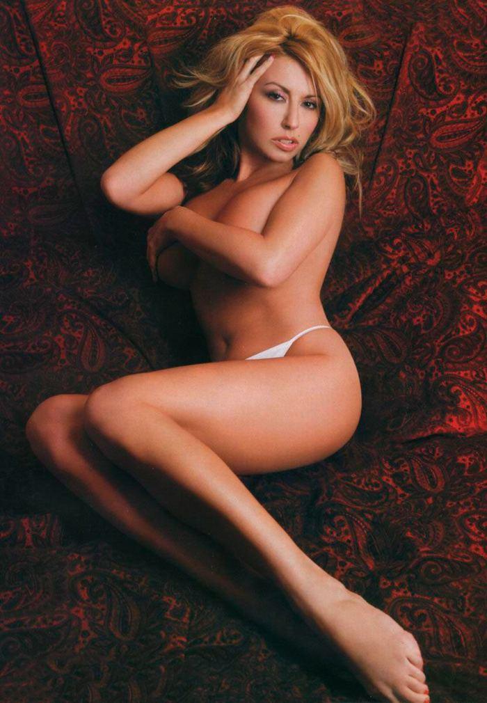 Susana Reche Fotos Sexys Instagram Bikini Cuerpazo 7