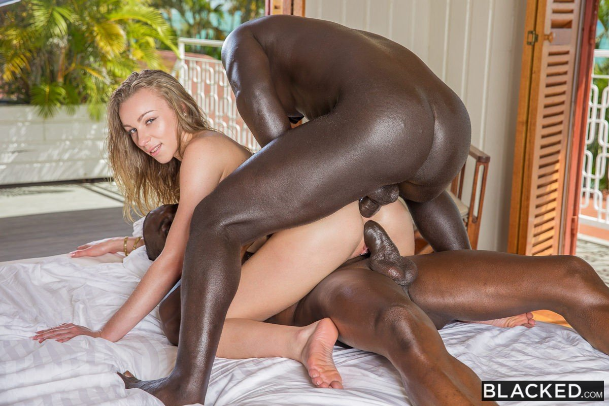 Angel Emily Blacked 6