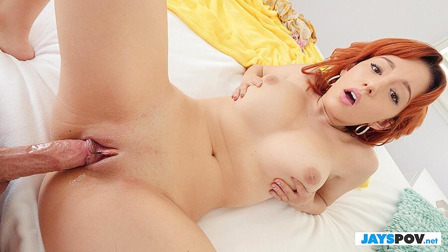 Keely Rose Jays Pov 4
