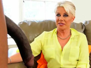 Payton Hall Abuela Salida Porno Gilf