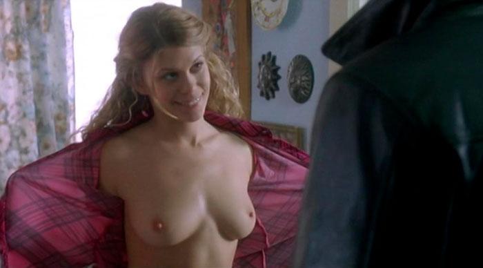 Rebeca Valls Desnuda Pechos Película Xxl