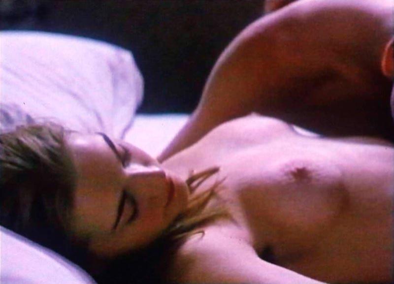Kate Winslet Desnuda Pechos Película Jude
