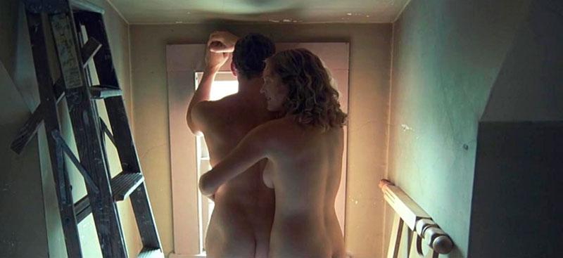 Kate Winslet Sexo Película Juegos Secretos